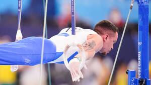 Ολυμπιακοί Αγώνες: Μήπως ζούμε την απόλυτη απαξίωσή τους;