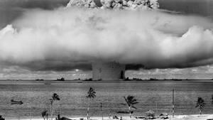Γιατί οι χώρες αγοράζουν περισσότερα πυρηνικά όπλα μέσα στην πανδημία;