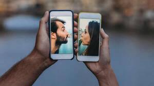 Πώς να κάνεις αξιοπρεπές dating την εποχή μίας μεγάλης πανδημίας;