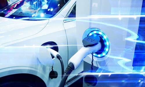 Έρευνα: Το περιβάλλον μάλλον δεν την γλιτώνει ούτε από τα ηλεκτρικά αυτοκίνητα