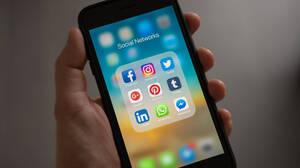 Πώς θα κάνεις καλή εντύπωση στα social media