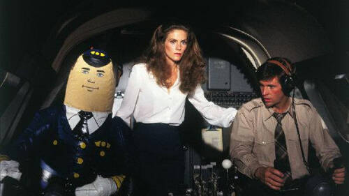 Συμβουλές για το αεροπλάνο που μόνο μια αεροσυνοδός μπορεί να σου δώσει
