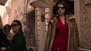 Έχουμε κάθε λόγο να περιμένουμε το «The House of Gucci»