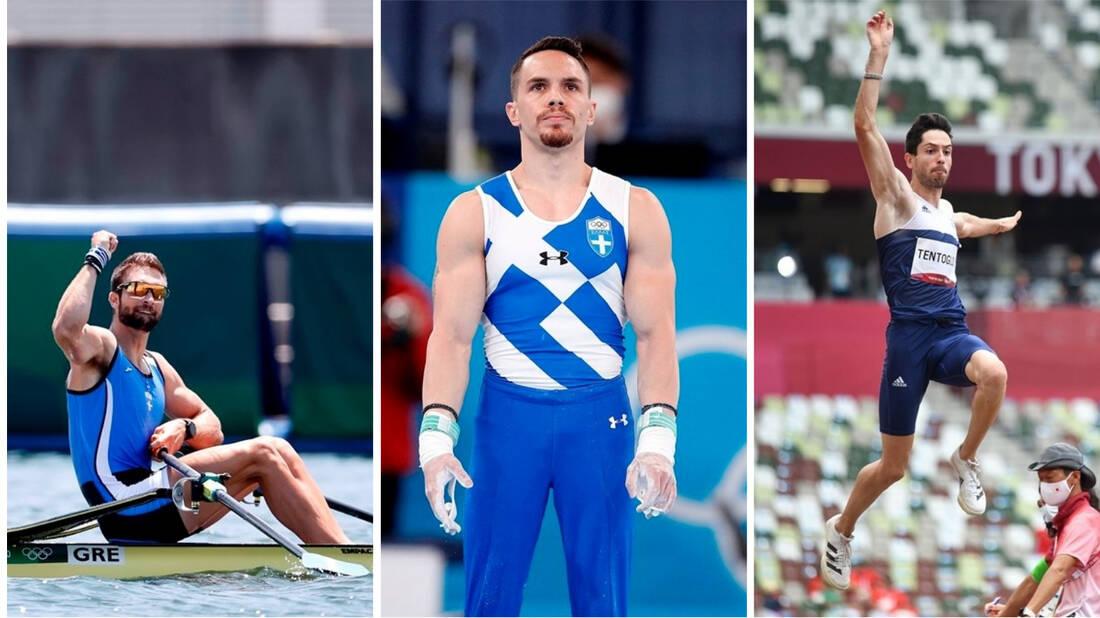 Οι επιτυχίες κρύβουν τα άπειρα προβλήματα του αθλητισμού