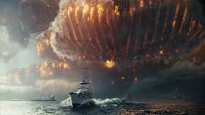 Ο αστεροειδής Bennu μπορεί να πέσει στη Γη σύμφωνα με τη NASA