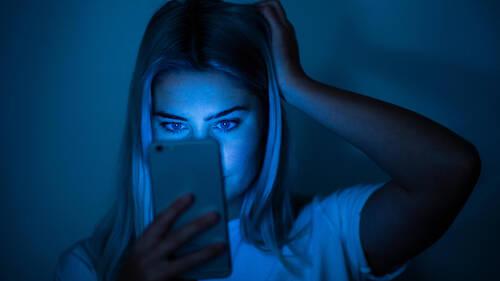 Όταν η τεχνητή νοημοσύνη υποστηρίζει τον σεξισμό εμείς λέμε όχι