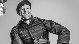 Expendables: Το πρώτο spin-off φέρνει στις οθόνες μας τον Jason Statham