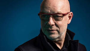 Windows 95: Πώς η μουσική του Brian Eno προσδιόρισε την γενιά του internet