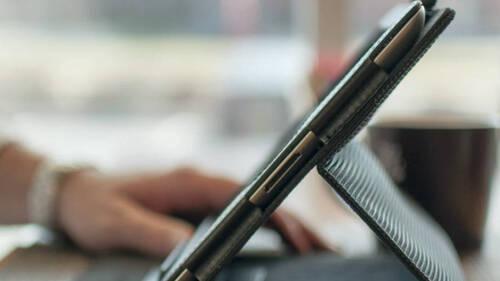 Ντύσε το tablet σου με τις πιο stylish προστατευτικές θήκες