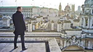 James Bond Travel Experience: Το πακέτο διακοπών για τους φανς του 007
