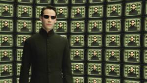 The Matrix: Resurrections – Ένας τίτλος που τα λέει όλα