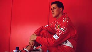 Σταμάτα ό,τι κάνεις, το νέο ντοκιμαντέρ του Michael Schumacher έχει επίσημο trailer