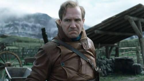 To red band trailer της νέας ταινίας του The King's Man σχεδόν θα σε σοκάρει
