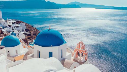 Τρία ελληνικά νησιά που προσελκύουν επενδύσεις εκατομμυριούχων