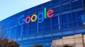 Google: Αυτές είναι οι πιο ακριβοπληρωμένες θέσεις στην εταιρία κολοσσό