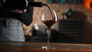 4 μυστικά για το κρασί ώστε να το απολαύσεις καλύτερα