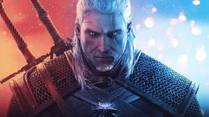 The Witcher: Μαζί με τη νέα σεζόν περιμένουμε και το remastered παιχνίδι