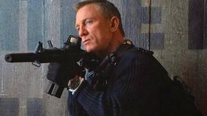 Νο Time to Die: Ο κύκλος του Bond κλείνει