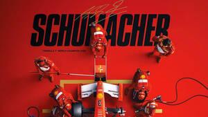 Η υγεία του Michael Schumacher θα βελτιωθεί σύμφωνα με τον Jean Todt