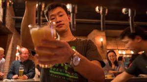 Έρευνα: Κι όμως  την μπίρα την ανακάλυψαν οι Κινέζοι πριν 9.000 χρόνια