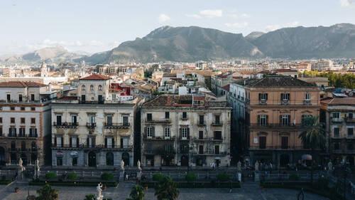 Godfather: Τώρα μπορείς να επισκεφτείς τα μέρη στη Σικελία όπου γυρίστηκε η ταινία