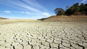 Έρευνα: Η κλιματική αλλαγή θα διπλασιάσει τις ξηρασίες στη Μεσόγειο