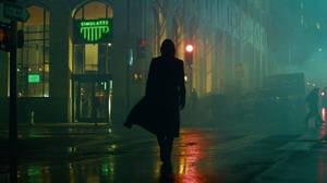 The Matrix: Resurrections – Γιατί μας βασανίζουν έτσι με το τρέιλερ;