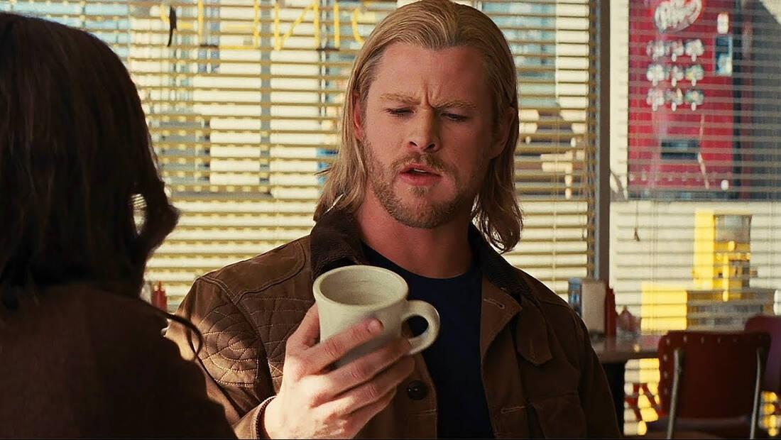 Καφές: Μπορείς να φανταστείς τη ζωή σου χωρίς αυτόν;