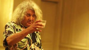 Big Lebowski: H αντισυμβατική ιστορία του αληθινού The Dude