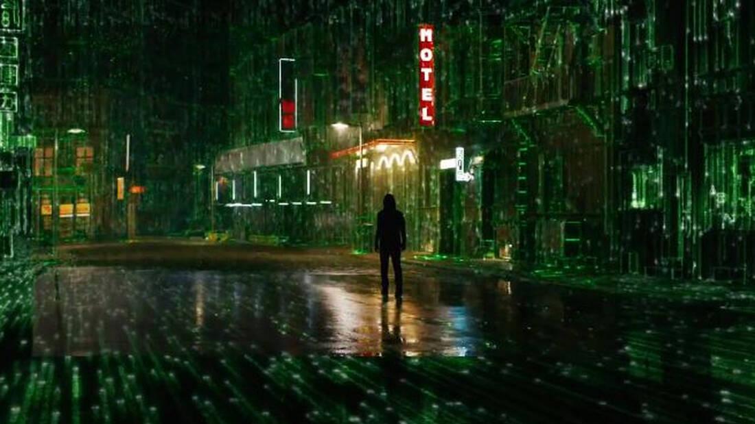 The Matrix Resurrections: To έπος των Wachowskis επιστρέφει