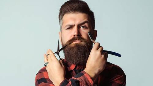 Τα 7 κρίσιμα σημεία που πρέπει να επικεντρωθείς στο grooming σου