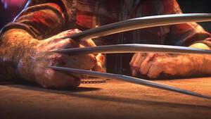 Wolverine: Η Insomniac κάνει την έκπληξη και βγάζει νέο τίτλο PS5 με τον αγαπημένο της Marvel