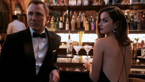 James Bond: Πώς θα είναι η ζωή χωρίς τον 007;
