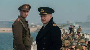 Η επόμενη ταινία του Christopher Nolan θα έχει και πάλι θέμα τον Β' Παγκόσμιο Πόλεμο