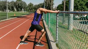 Cool down: Το στάδιο της άσκησης που ξεχνάς και πρέπει να στο θυμίσουμε