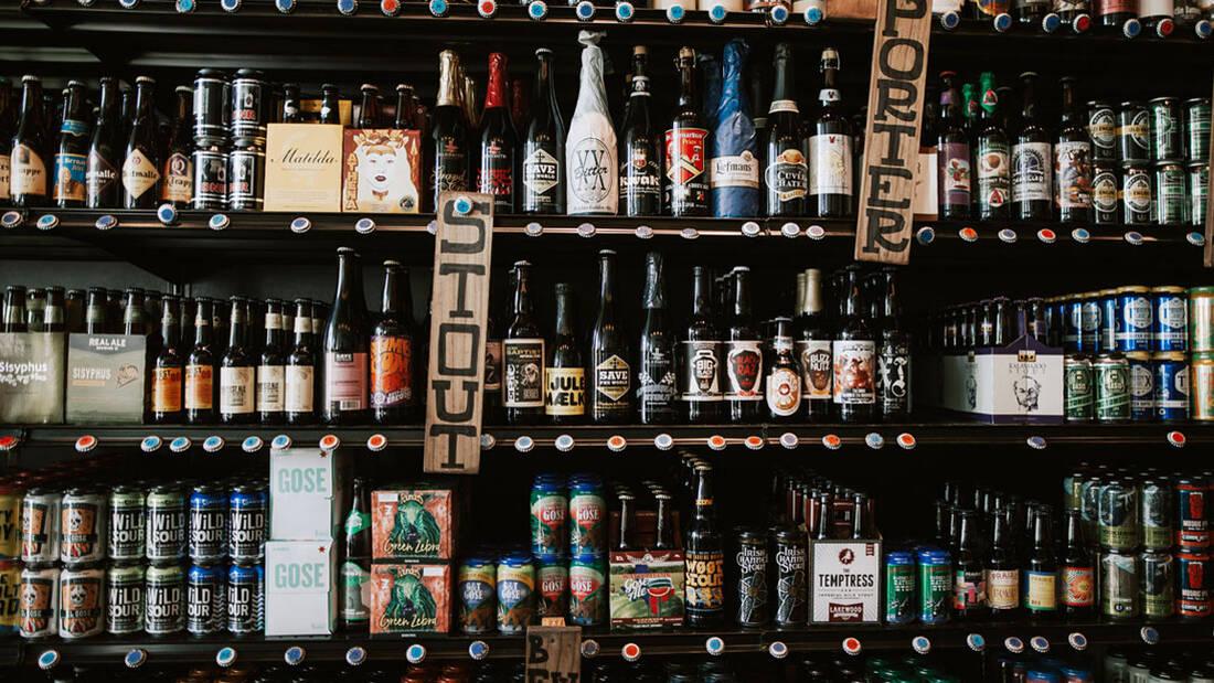 World Beer Awards 2021: Όταν η μπίρα κάνει πρωταθλητισμό μας μαθαίνει να διαλέγουμε σωστά