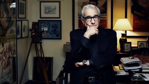 Το αγαπημένο western του Martin Scorsese είναι ένα κλασικό διαμάντι του κινηματογράφου