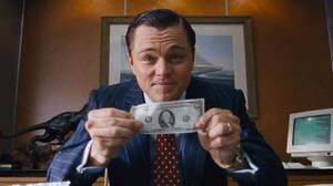 Πώς θα προνοήσεις για να είσαι οικονομικά ανεξάρτητος στα 30 σου χρόνια