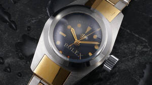 Το Rolex Deep Sea Special είναι ο βασιλιάς των Submariner