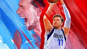 NBA2K22: Μήπως είδαμε το καλύτερο μέχρι σήμερα;