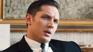 Tom Hardy γιατί δεν μας είπες πως ξέρεις να ραπάρεις;