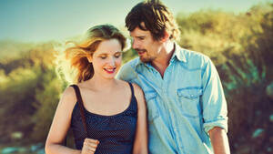 Έρευνα: Ως πού μπορεί να φτάσει κανείς για να κάνει έρωτα;