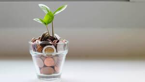 Οι τρόποι με τους οποίους μπορείς να βγάλεις μερικά έξτρα χρήματα
