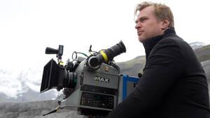 Αυτές είναι οι απαιτήσεις του Christopher Nolan για τη νέα του ταινία