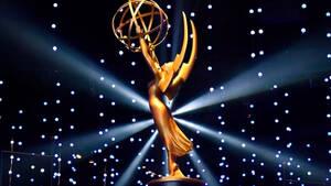Emmy 2021: «Ted Lasso» και «The Crown» σάρωσαν κυριολεκτικά όλα τα φετινά βραβεία
