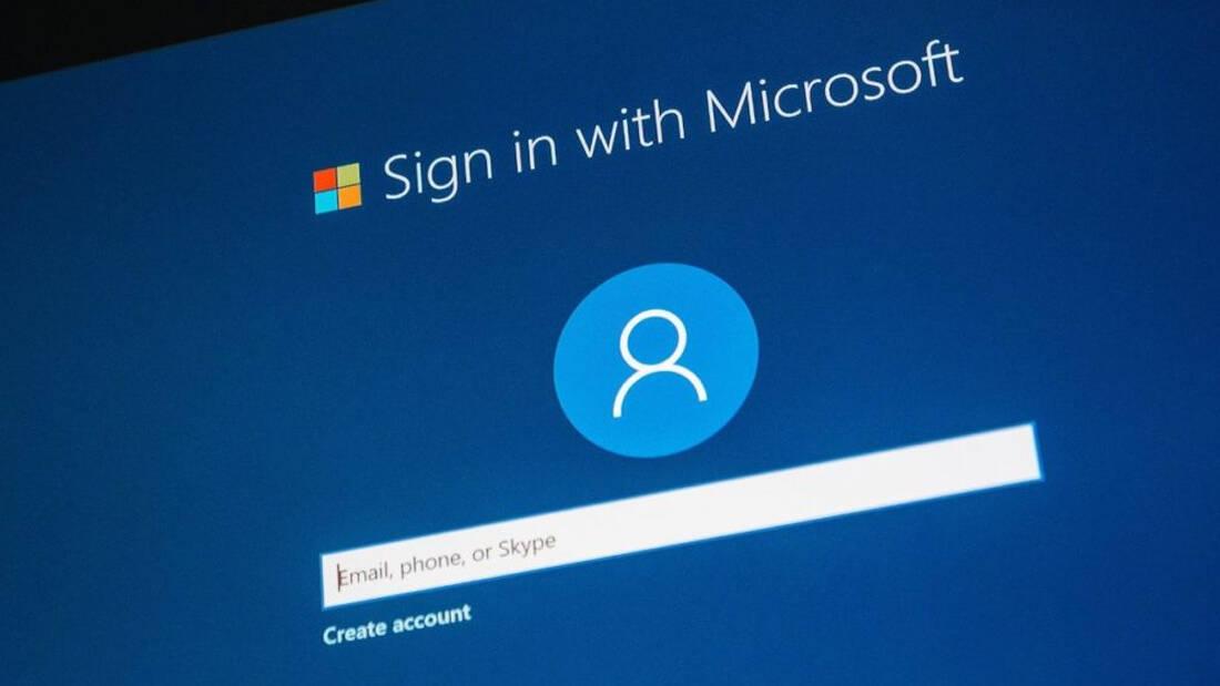 Microsoft: Καταργεί μια για πάντα τα passwords και μπαίνει σε νέα εποχή