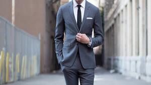 Οι κανόνες του ανδρικού ντυσίματος που πλέον πρέπει να αγνοήσεις