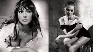 Τα 4 πιο διάσημα πορτραίτα γυναικών superstars μας φτιάχνουν τη μέρα και τη νύχτα