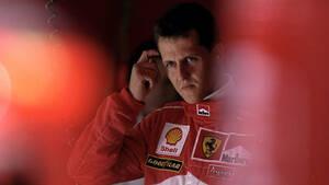 Michael Schumacher: Ένας θρύλος που δεν θα ξεχαστεί ποτέ