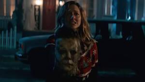 Halloween Kills: Ο Michael Myers βγάζει τη μάσκα;